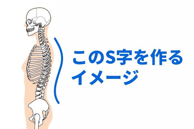 腰痛完治姿勢