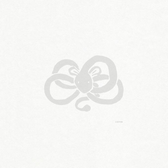 鰻の神龍無料壁紙